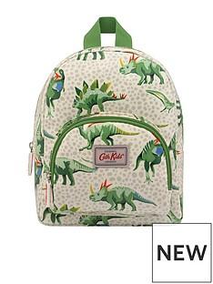 cath-kidston-cath-kidston-kids-jurassic-mini-rucksack