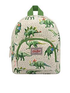 cath-kidston-kids-jurassic-mini-rucksack