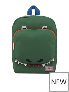 cath-kidston-cath-kidston-kids-medium-dinosaur-novelty-backpack