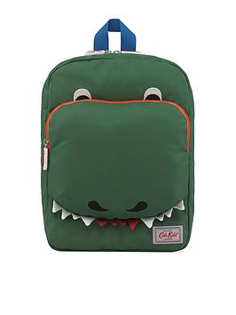 cath-kidston-cath-kidston-kids-medium-dinosaur-novelty-backpack