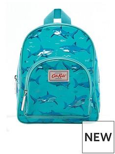 cath-kidston-kids-pvc-shark-rucksack
