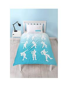 fortnite-fortnite-shuffle-single-duvet-cover-set