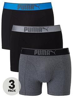 puma-3-pack-lifestyle-boxer-shorts