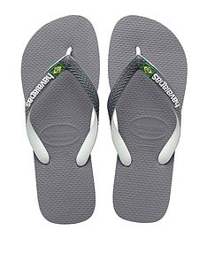 havaianas-brasil-mix-flip-flop