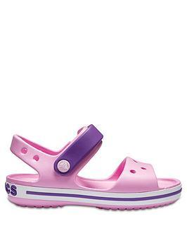 crocs-girls-crocband-sandal