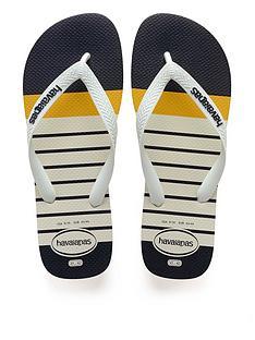 havaianas-nautical-flip-flop