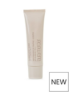 laura-mercier-laura-mercier-foundation-primer--protect-broad-spectrum-spf-30pa