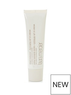 laura-mercier-laura-mercier-tinted-moisturizer-illuminating-spf-20