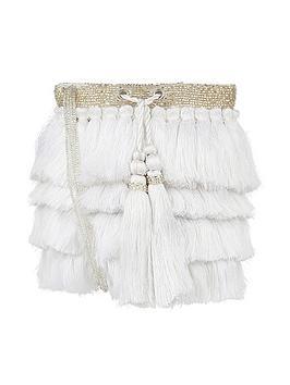 monsoon-freya-fringed-drawstring-tassel-occasion-pouch-bag-ivory