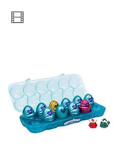 hatchimals-hatchimals-colleggtibles-series-5-one-dozen-egg-carton