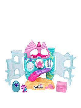 hatchimals-coral-castle-playset