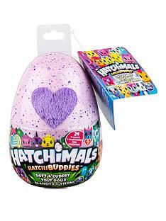 hatchimals-hatchibuddies