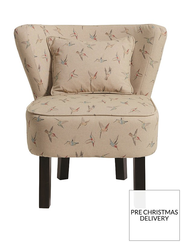 Super Monika Hummingbird Accent Chair Pdpeps Interior Chair Design Pdpepsorg