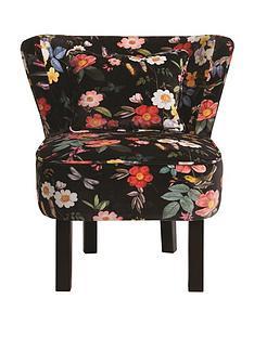 oasis-home-monika-fabricnbspavanbspaccent-chair