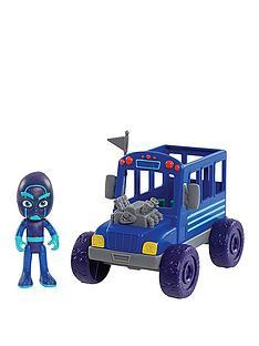 pj-masks-vehicle-figure-night-ninja