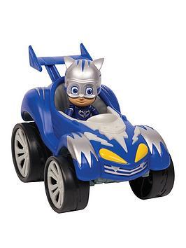 pj-masks-pj-masks-power-up-vehicle-figure-catboy