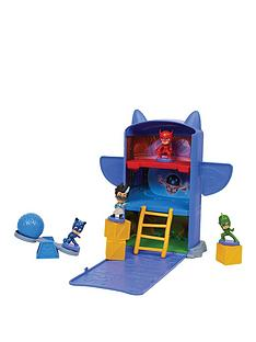 pj-masks-fold-n-go-headquarters