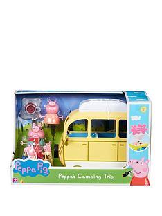 peppa-pig-camping-trip-play-set