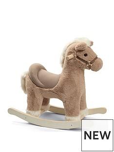 mamas-papas-bugsy-rocking-horse