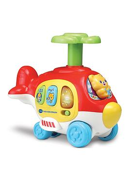 vtech-push-spin-helicopter