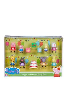 peppa-pig-peppa-friends-party-pack