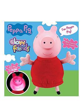 peppa-pig-talking-glow-peppa-pig