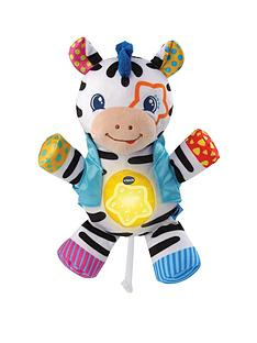 vtech-lights-stripes-zebra
