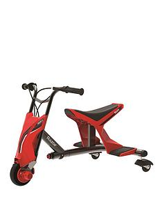 razor-drift-rider-electric-drift-cycle