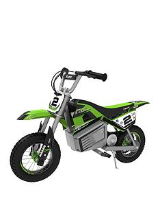 razor-mcgrath-sx350-electric-dirt-bike
