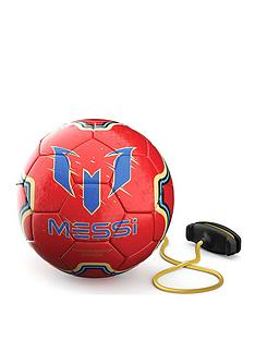 messi-messi-training-pro-warm-up-ball-championship-edition