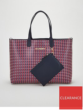 tommy-hilfiger-iconic-tote-bag-red