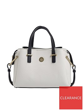 tommy-hilfiger-medium-satchel-bag-white