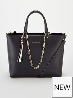 tommy-hilfiger-classic-leather-tote