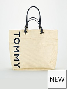 tommy-hilfiger-tommy-summer-raffia-tote-natural