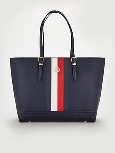 tommy-hilfiger-honey-tote
