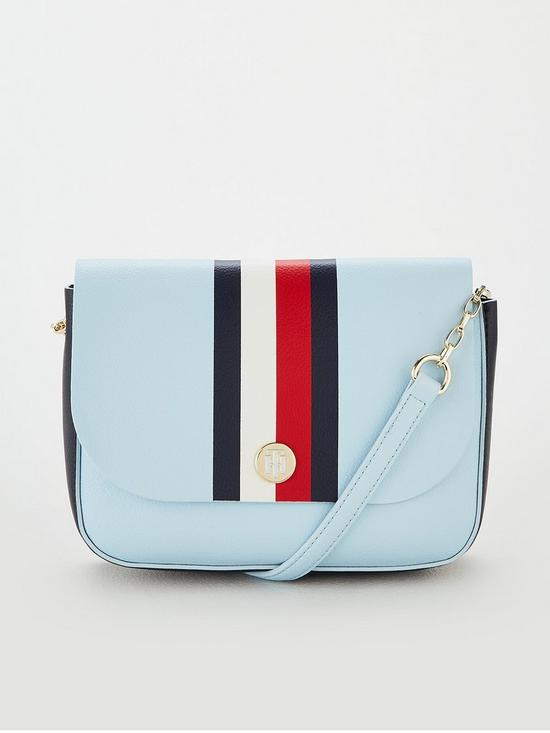 405dde4f Tommy Hilfiger My Tommy Crossover Bag | very.co.uk