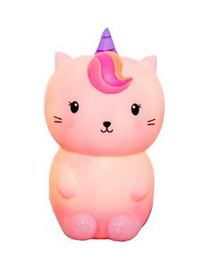 sass-belle-caticornnbspnight-light
