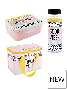 sass-belle-good-vibes-lunch-bag-box-and-bottle-set