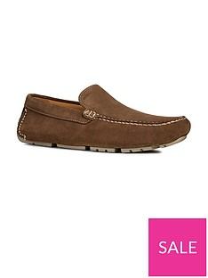 geox-u-melbourne-loafer