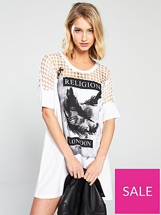 religion-splash-dress