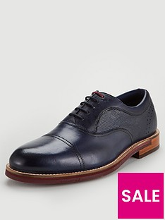 ted-baker-quidion-lace-up-brogue