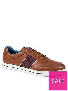 ted-baker-seylen-contrast-panel-shoe