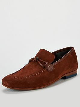 ted-baker-siblacnbsptassel-loafer-shoes-brown