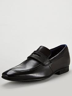 ted-baker-gaelah-formal-shoe