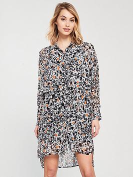religion-joyous-shirt-dress