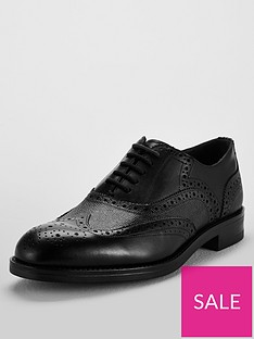 ted-baker-almhano-lace-up-brogue