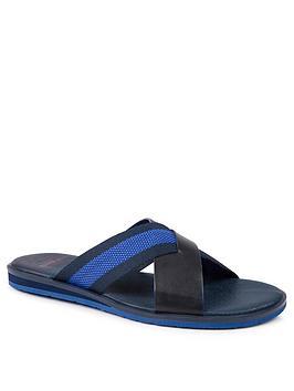 ted-baker-bowdus-sandal