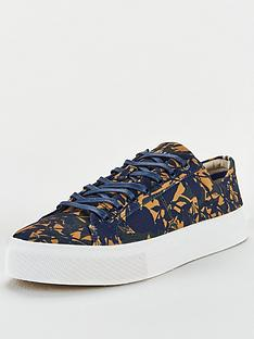 ted-baker-ephron-lace-up-plimsoll