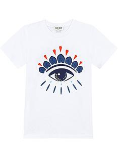 kenzo-boys-short-sleeve-eye-print-t-shirt