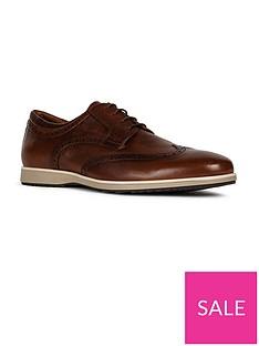 geox-u-blainey-lace-up-shoe